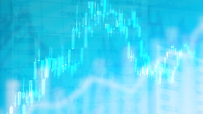 Официальный курс евро вырос более чем на 1,4 рубля