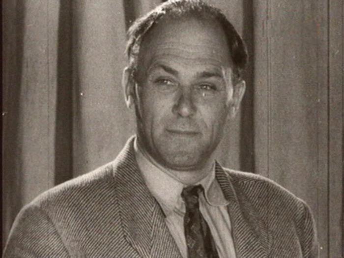 Сергей Лукьянов Клара Лучко, СССР, Сергей Лукьянов, советские актеры, фото