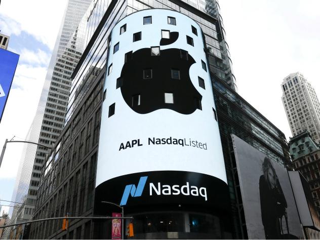 Компания Apple презентовала новых iPhone