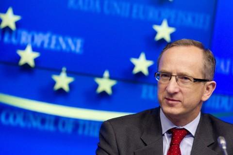 Европа предупредила Украину о скором окончании финансирования