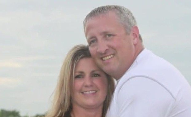 Его жена умерла... Но спустя 2 года он получил от нее послание