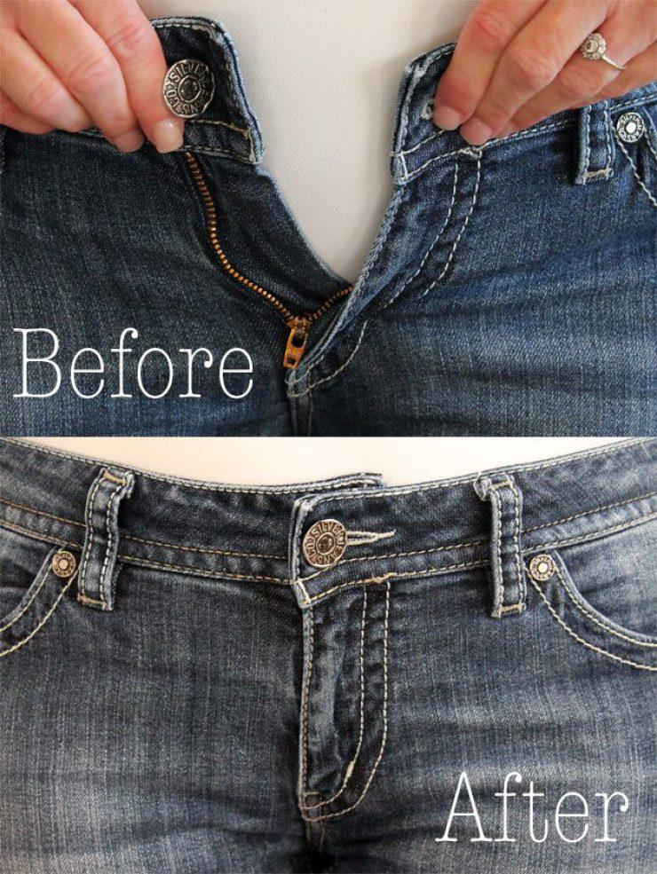 Он начал расстегивать молнию джинс я не буду делать это в кинотеатре фото 704-136