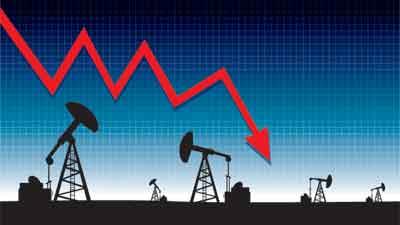 Китай разочаровал: цены на н…