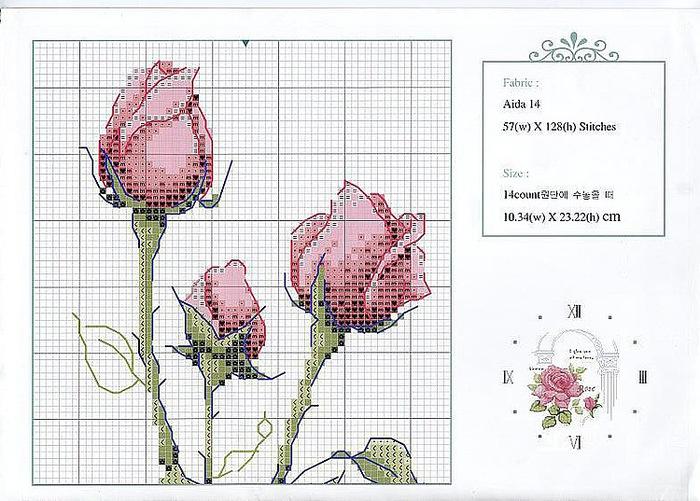 80520402_rozuy_amur_shema1 (700x501, 346Kb)