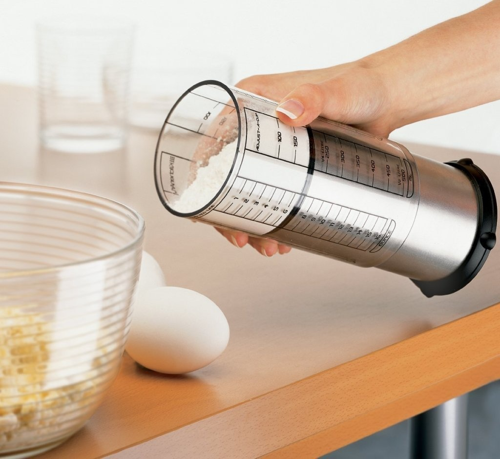 20  креативных кухонных гаджетов