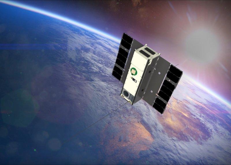 Директор NASA заявил, что до вторжения инопланетян осталось несколько месяцев