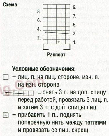 m_028-1