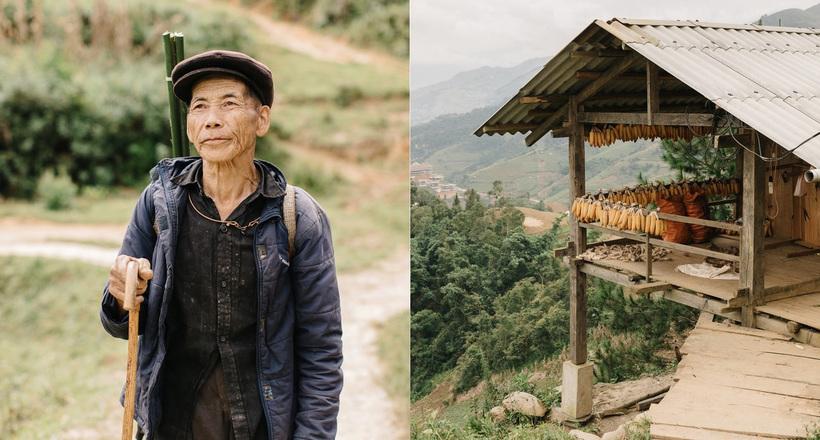 Картинки по запроÑу Удивительные Ñнимки путешеÑÑ'Ð²Ð¸Ñ Ð¾Ð´Ð½Ð¾Ð³Ð¾ человека по Северному Вьетнаму