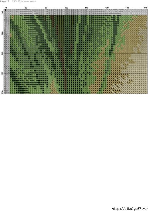 1292 (494x700, 192Kb)