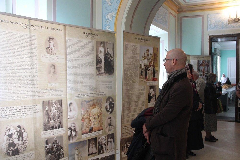 Пермь вошла в единый паломнический маршрут по памятным местам Романовых