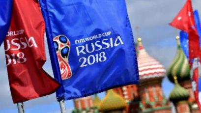 Путин: Россия горда тем, как провела чемпионат мира по футболу