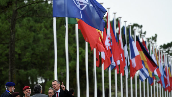 Читатели западных СМИ об инциденте с кораблем РФ: гнать Турцию из НАТО