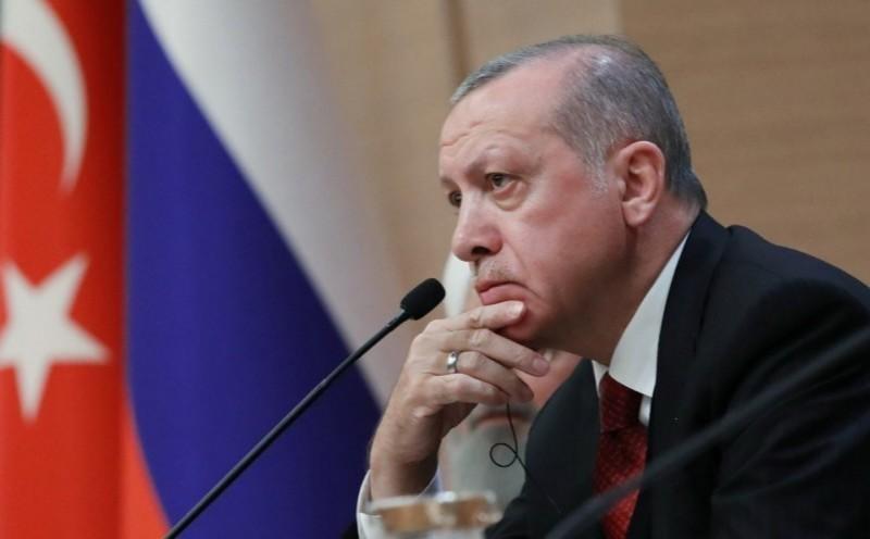 Турция должна обеспечить выполнение Сочинского соглашения