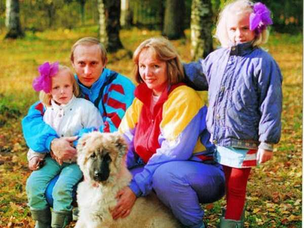 photos-of-young-Vladimir-Putin-15