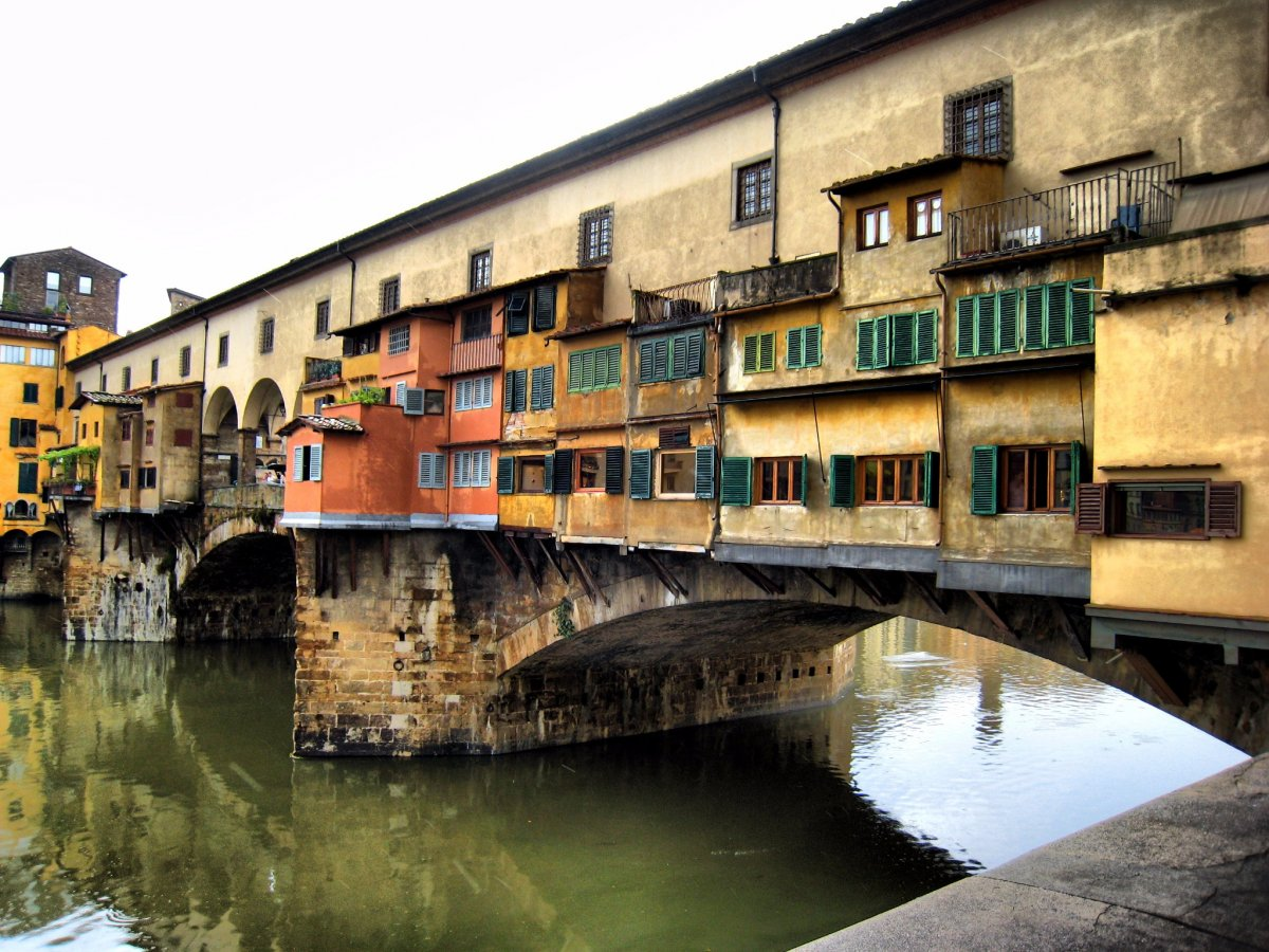 1-florence-italy