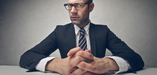 5 каверзных вопросов на собеседовании (и ответы на них)