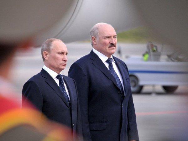 Лукашенко предупредил Польшу…