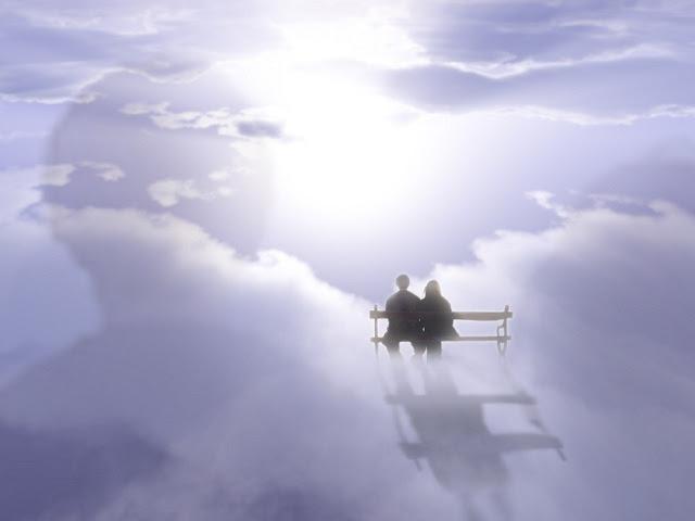 Что бывает, когда умирает мечта?