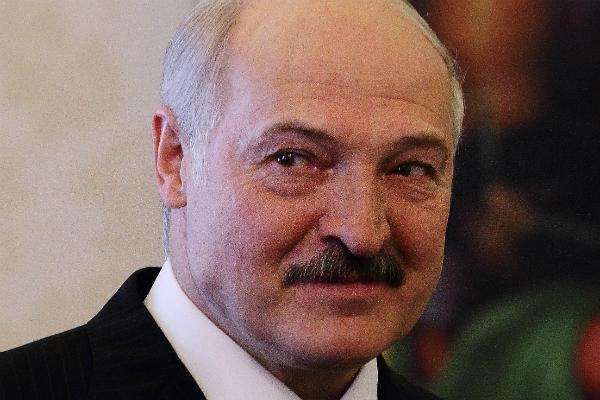 «Все будет хорошо»: Белоруссия выпросила у России кредит в 2019 году