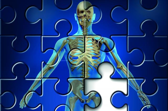 Какие болезни сопутствуют климаксу