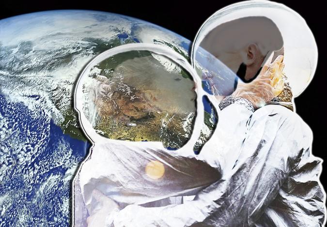 Занимались ли космонавты сексом в космасе