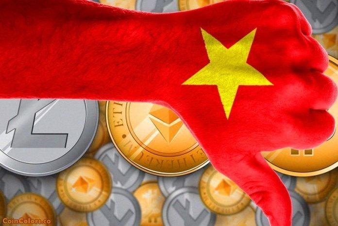 Правда о том, сколько стоит жить во Вьетнаме