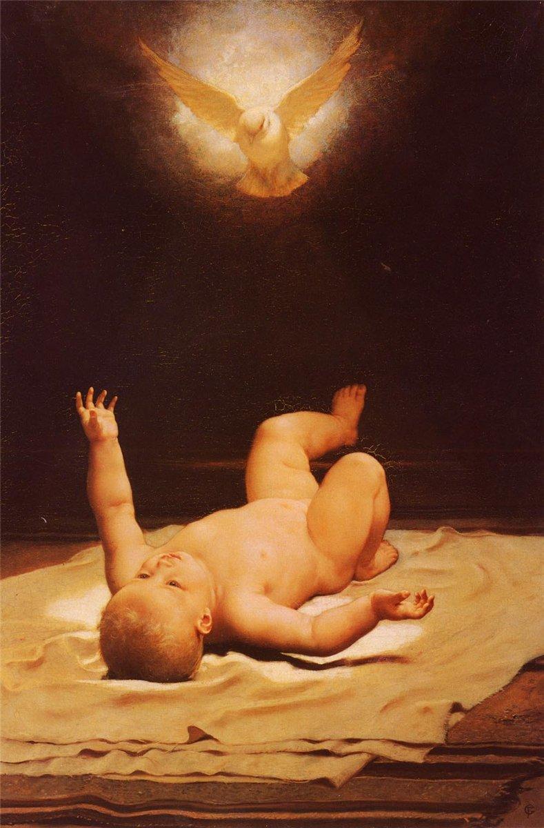 Молитва матери прекрасна, Сильней нее молитвы нет.