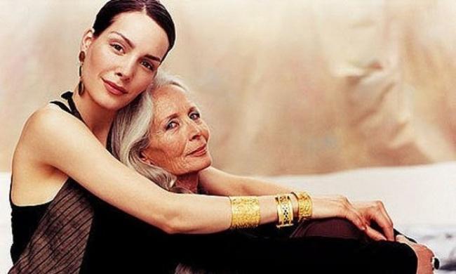 Что нужно сделать до 30 лет, чтобы в 50 чувствовать себя прекрасно. Рекомендуем прислушаться к старшим!