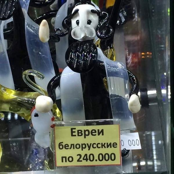 http://mtdata.ru/u24/photo0D1A/20557649481-0/original.jpg