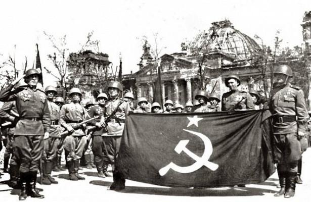 Малоизвестные факты оВеликой Отечественной войне