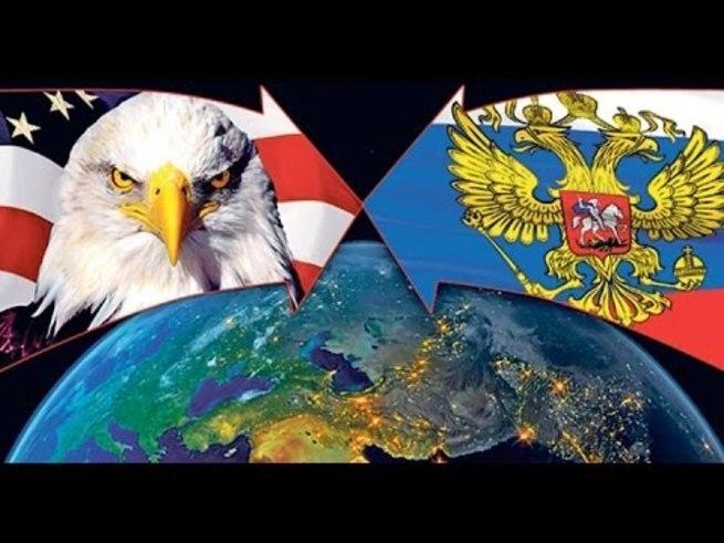 """""""Давайте начистоту! Всё зашло слишком далеко, Россия готовится к экономической войне"""" - Мнение"""