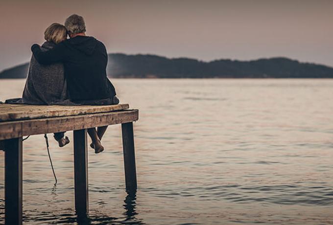 6 вещей об истинной любви, к…