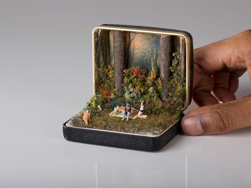 foto-s-miniatyurnimi
