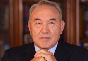 Предприниматели Казахстана поблагодарили президента за обвал тенге