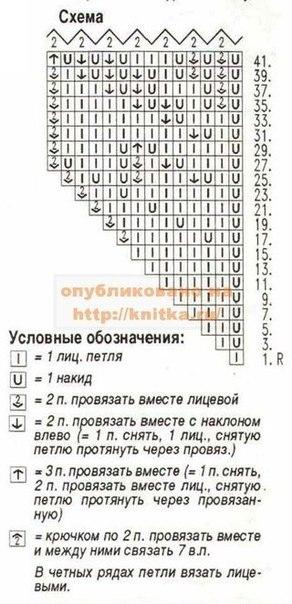 21 (292x604, 146Kb)