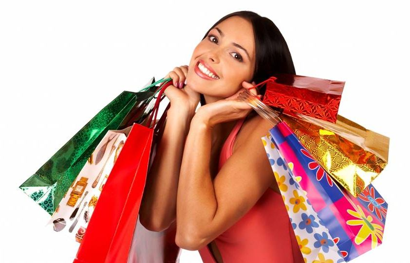 Онлайн Покупки Одежды Дешево