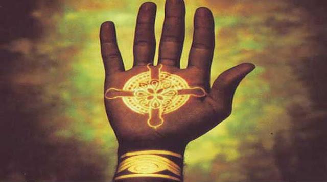 7 признаков, что ваши предки были шаманами - и в этом ваше предназначение!