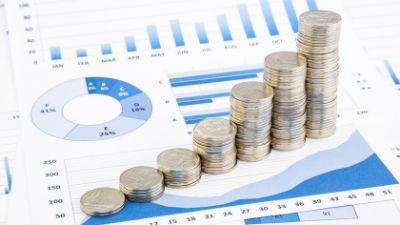 Дворкович: Инфляция от введе…