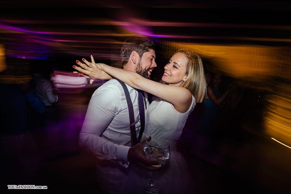 Психология отношений: почему важно быть честной с мужчиной