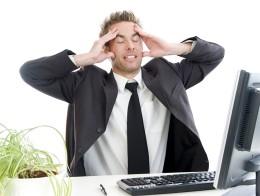 Мигрень от напряжения: о чём говорит утренняя или вечерняя головная боль?