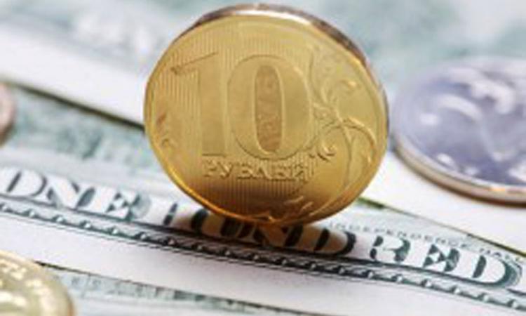 Курс доллара на сегодня, курс валют: евро и доллар растут, призрачная стабилизация рубль – стремительно слабеет, цена на нефть падает – прогноз экспертов