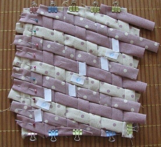 лоскутное шитьё4 (553x503, 219Kb)