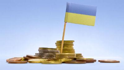 Украина договорилась со Сбербанком о реструктуризации долга