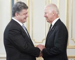 США собираются увеличить объем экономической помощи для Украины