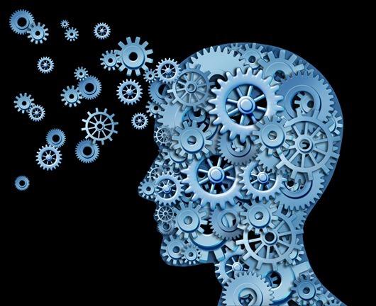 Введение В Нейролингвистическое Программирование Джозеф О Коннор