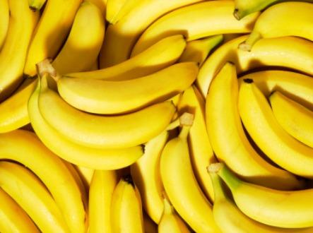 Как жарить бананы? Жареные б…