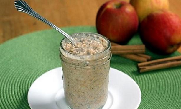 Самый полезный завтрак: очищаемся от токсинов и сбрасываем вес