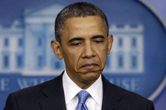 ИноСМИ: Россия готовит Обаме сокрущающее разоблачение