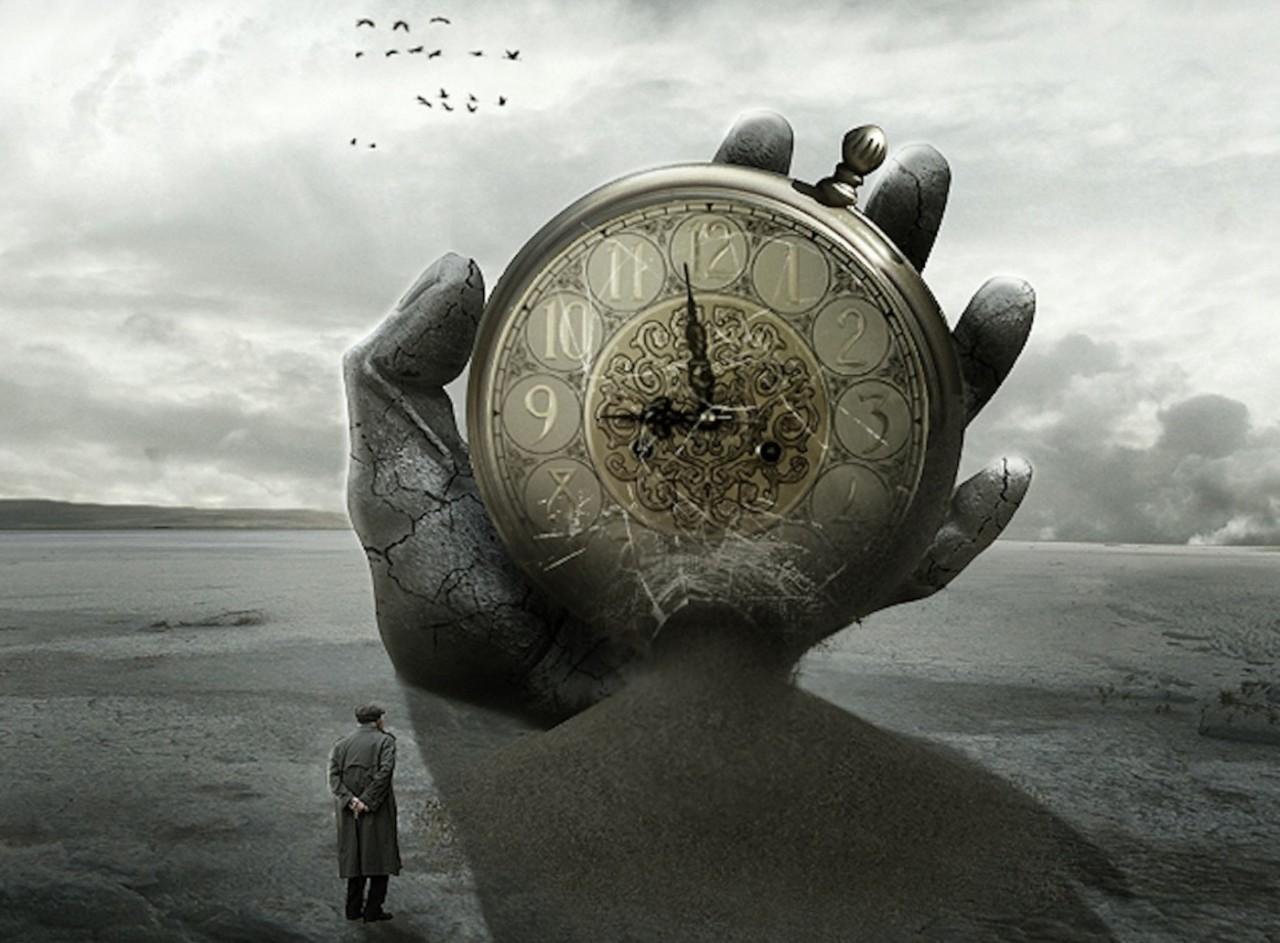Гипотеза фантомного времени: были ли 300 лет раннего Средневековья сфальсифицированы?