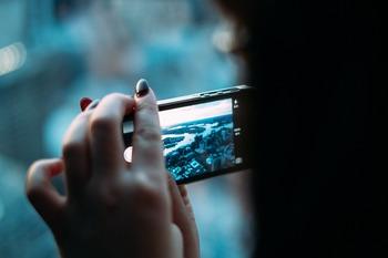 Смартфон Samsung Galaxy S8 назвали лучшим на американском рынке